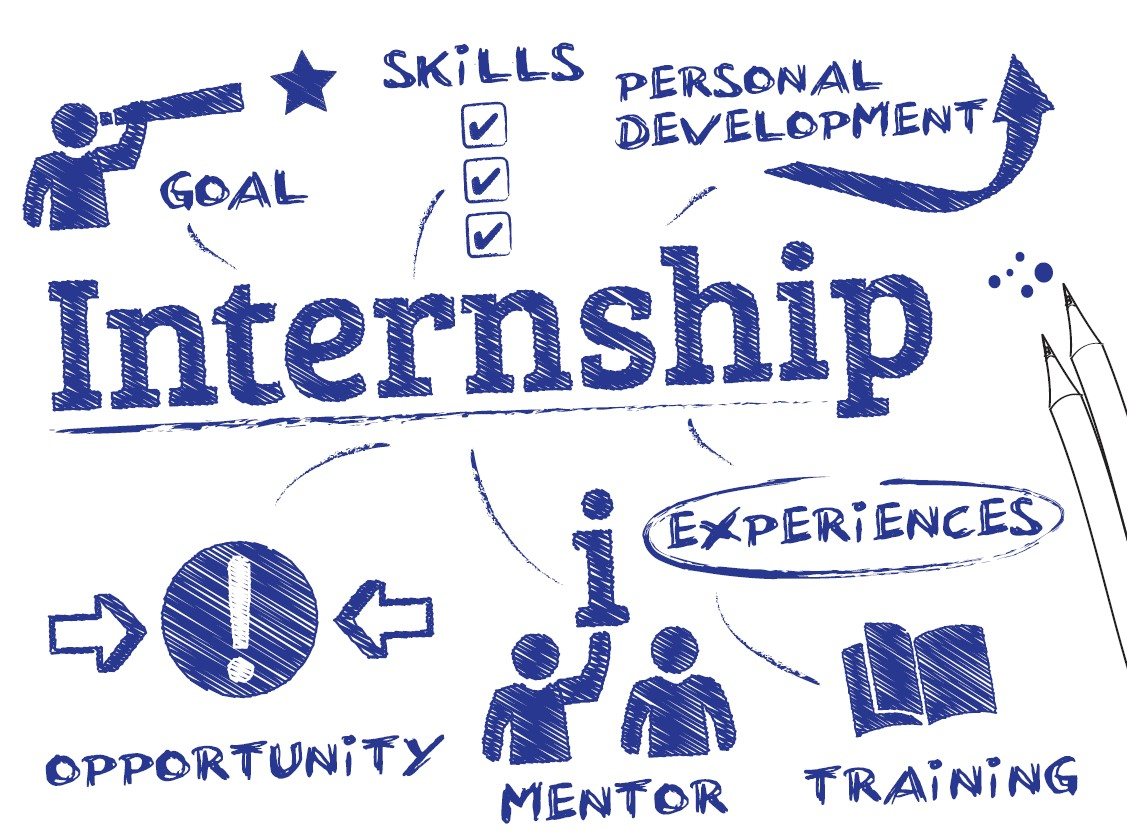 Making the Most of Your Analytics Internship